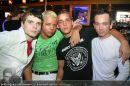 Friday Special - Nachtschicht - Fr 16.01.2009 - 118