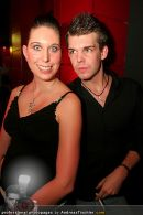 Friday Special - Nachtschicht - Fr 16.01.2009 - 16