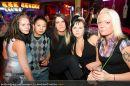 Saturday Special - Nachtschicht - Sa 17.01.2009 - 76