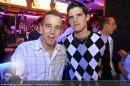 Saturday Special - Nachtschicht - Sa 07.02.2009 - 115