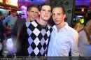 Saturday Special - Nachtschicht - Sa 07.02.2009 - 116