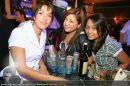 Saturday Special - Nachtschicht - Sa 07.02.2009 - 118
