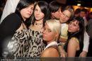 Saturday Special - Nachtschicht - Sa 28.02.2009 - 18