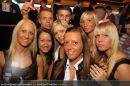 Saturday Special - Nachtschicht - Sa 07.03.2009 - 1