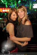 Saturday Special - Nachtschicht - Sa 07.03.2009 - 33