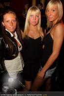 Saturday Special - Nachtschicht - Sa 07.03.2009 - 46