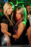 Saturday Special - Nachtschicht - Sa 07.03.2009 - 52