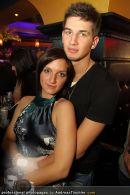 Saturday Special - Nachtschicht - Sa 07.03.2009 - 75