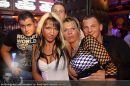 Saturday Special - Nachtschicht - Sa 07.03.2009 - 94