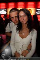 Saturday Special - Nachtschicht - Sa 14.03.2009 - 48