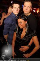 Friday Special - Nachtschicht - Fr 20.03.2009 - 26