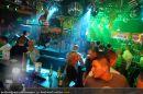 Friday Special - Nachtschicht - Fr 27.03.2009 - 59