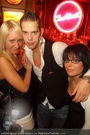 Friday Special - Nachtschicht - Fr 27.03.2009 - 78