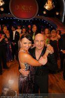 Dancing Stars - ORF Zentrum - Fr 06.03.2009 - 19
