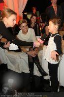 Dancing Stars - ORF Zentrum - Fr 06.03.2009 - 21
