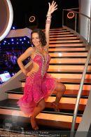 Dancing Stars - ORF Zentrum - Fr 06.03.2009 - 26