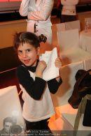 Dancing Stars - ORF Zentrum - Fr 06.03.2009 - 29