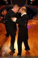 Dancing Stars - ORF Zentrum - Fr 06.03.2009 - 33