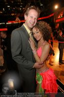 Dancing Stars - ORF Zentrum - Fr 06.03.2009 - 5