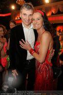 Dancing Stars - ORF Zentrum - Fr 06.03.2009 - 8