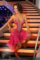 Dancing Stars - ORF Zentrum - Fr 06.03.2009 - 9