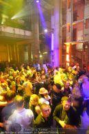 1 Jahr Superfly - Ottakringer Brauerei - Sa 04.04.2009 - 90