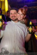 1 Jahr Superfly - Ottakringer Brauerei - Sa 04.04.2009 - 91