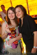 Drama! - Ottakringer Brauerei - Sa 12.09.2009 - 50