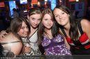 Partynacht - Partyhouse - Mi 10.06.2009 - 33