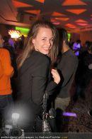 Cosmopolitan - Babenberger Passage - Mi 14.01.2009 - 51