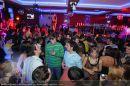 Club Fusion - Babenberger Passage - Fr 20.02.2009 - 57