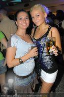 Cosmopolitan - Babenberger Passage - Mi 01.07.2009 - 64