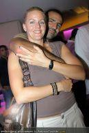 Cosmopolitan - Babenberger Passage - Mi 05.08.2009 - 38
