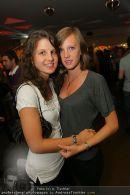 Club Fusion - Babenberger Passage - Fr 11.09.2009 - 21