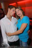 F*** It Lets Party - Babenberger Passage - Do 24.09.2009 - 10