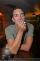 F*** It Lets Party - Babenberger Passage - Do 24.09.2009 - 53