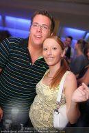 Kings & Queens of Facebook - Babenberger Passage - Do 08.10.2009 - 13