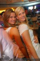 F*** It Lets Party - Babenberger Passage - Do 22.10.2009 - 32