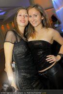 Cosmopolitan - Babenberger Passage - Mi 11.11.2009 - 26