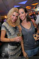 Med Clubbing - Babenberger Passage - Do 12.11.2009 - 10