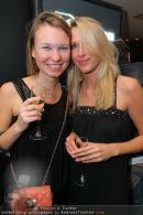 Med Clubbing - Babenberger Passage - Do 12.11.2009 - 64