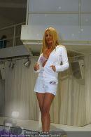Club Solitaire - Phoenix Supperclub - Di 05.05.2009 - 27