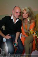 Club Solitaire - Phoenix Supperclub - Di 05.05.2009 - 43
