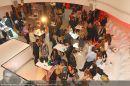 Club Solitaire - Phoenix Supperclub - Di 05.05.2009 - 56