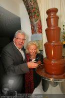 new chocolate - Phoenix Supperclub - Di 13.10.2009 - 4