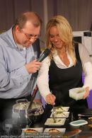 Tupperware - Phoenix Supperclub - Do 29.10.2009 - 27