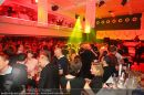 Klub Opening - Platzhirsch - Fr 27.03.2009 - 14
