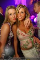 Klub - Platzhirsch - Fr 10.04.2009 - 3