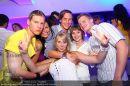 Klub Disko - Platzhirsch - Sa 23.05.2009 - 13