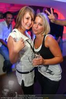 Klub Disko - Platzhirsch - Sa 23.05.2009 - 29